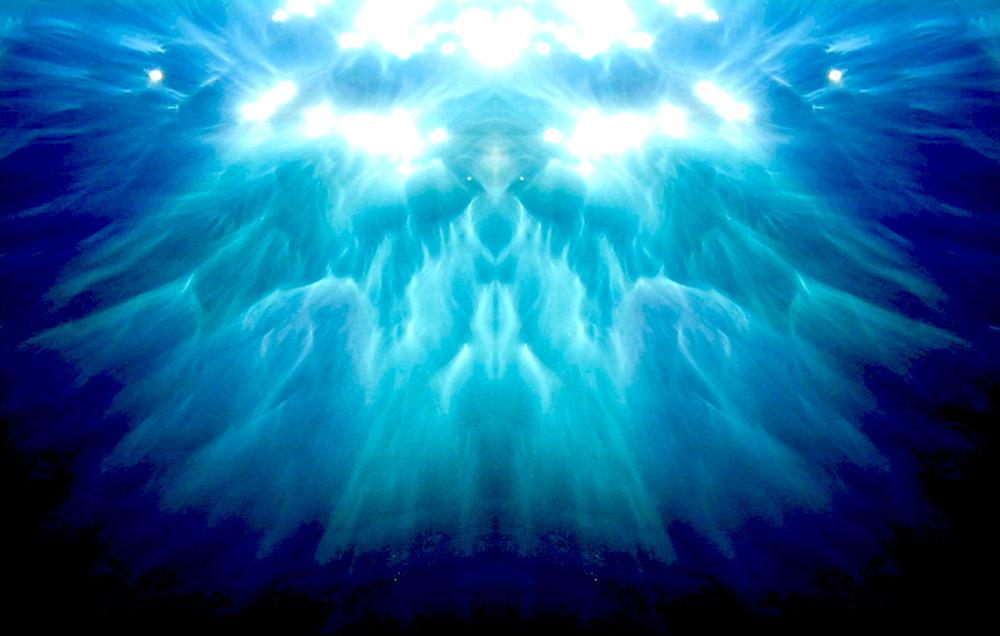 ANGEL 1 .jpg