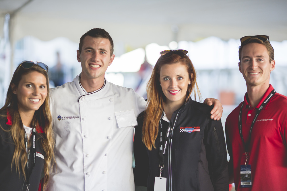 Newportwine&foodfest_10.JPG