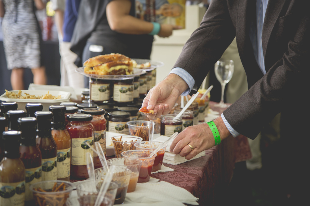 Newportwine&foodfest_25.JPG