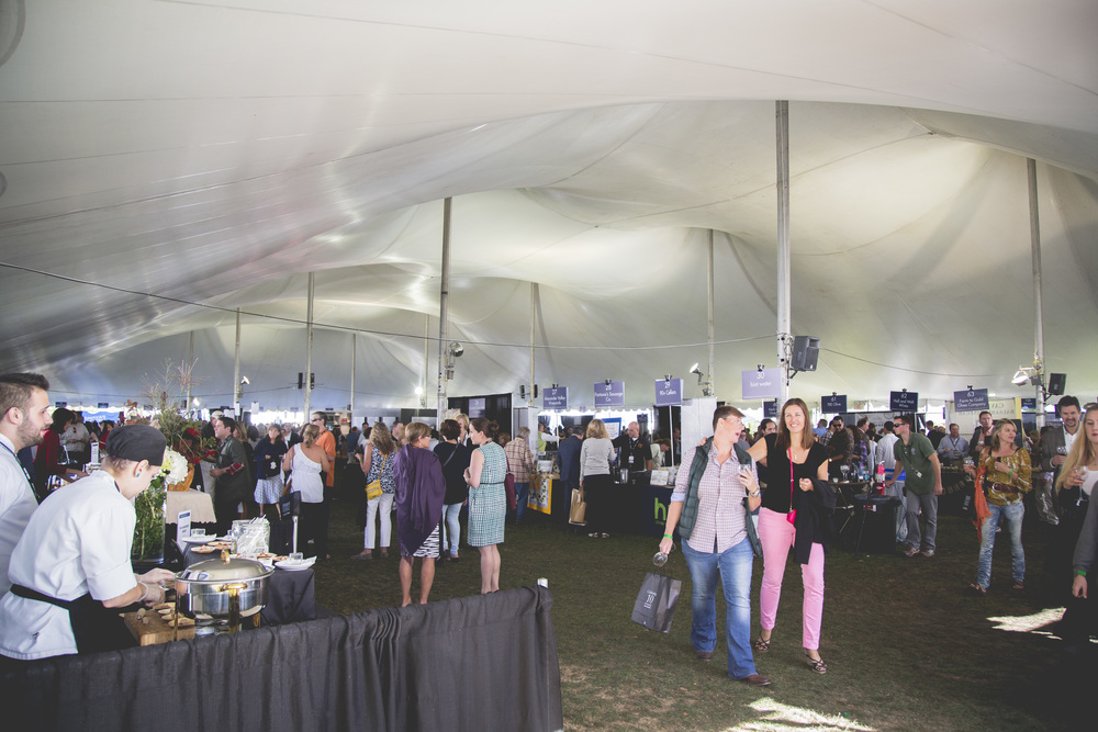 Newportwine&foodfest_55.JPG