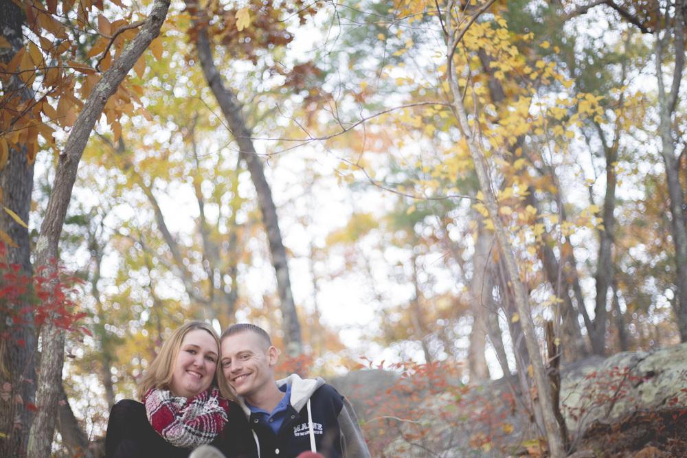 Samantha&Joe_28.JPG