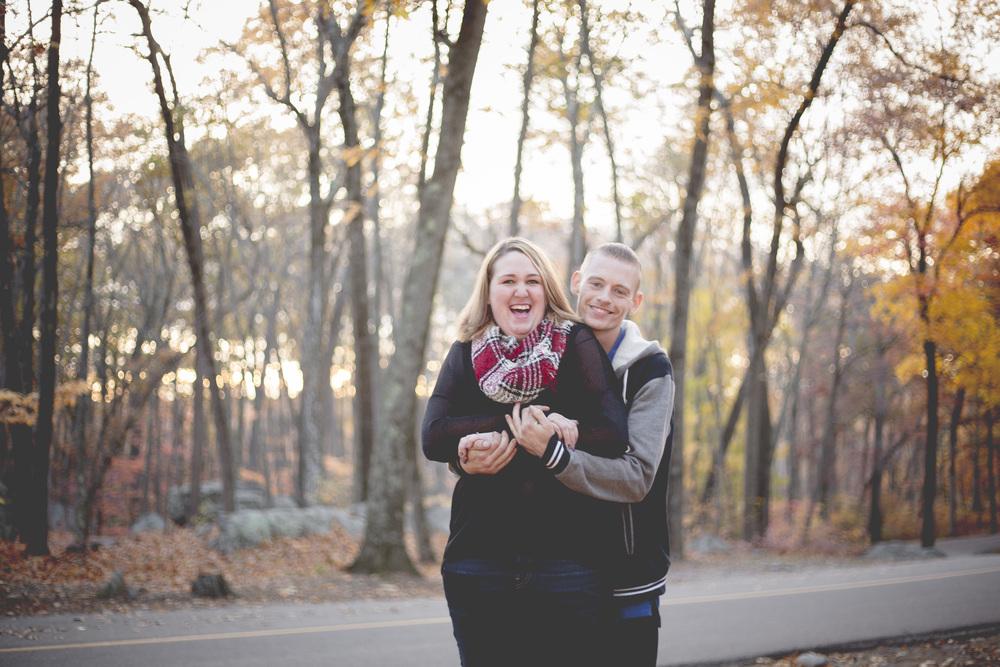Samantha&Joe_32.JPG