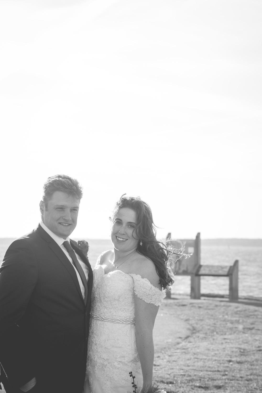 Nicole&Craig_42.JPG