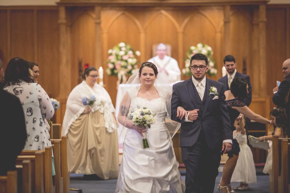 Melissa&Matt_36.JPG