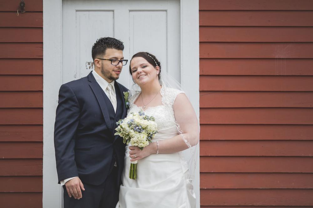 Melissa&Matt_65.JPG