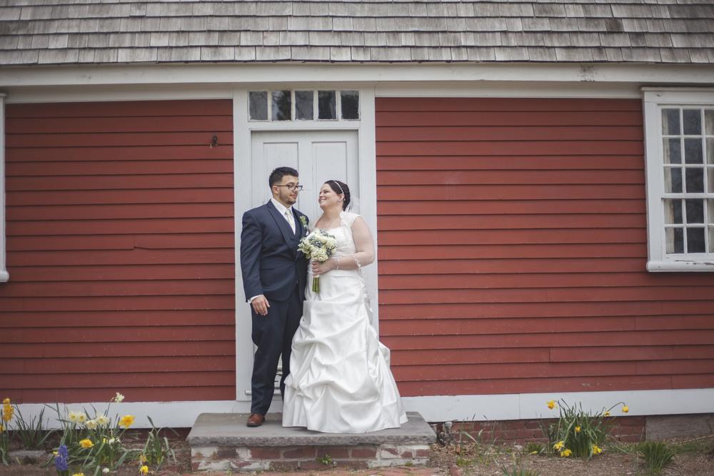 Melissa&Matt_114.JPG