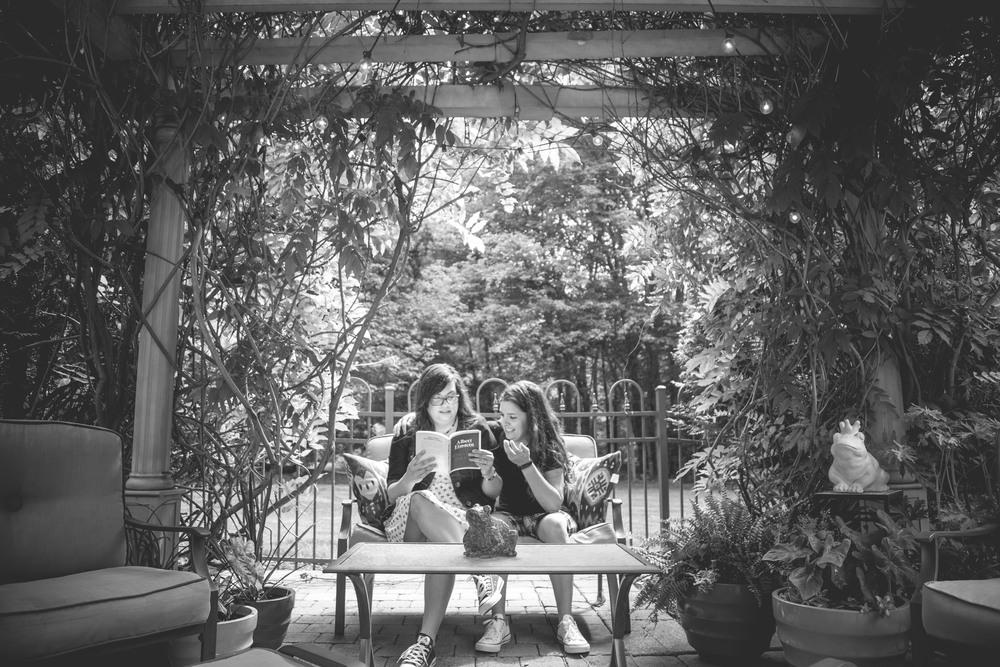 AMANDA&LAUREN_65.JPG