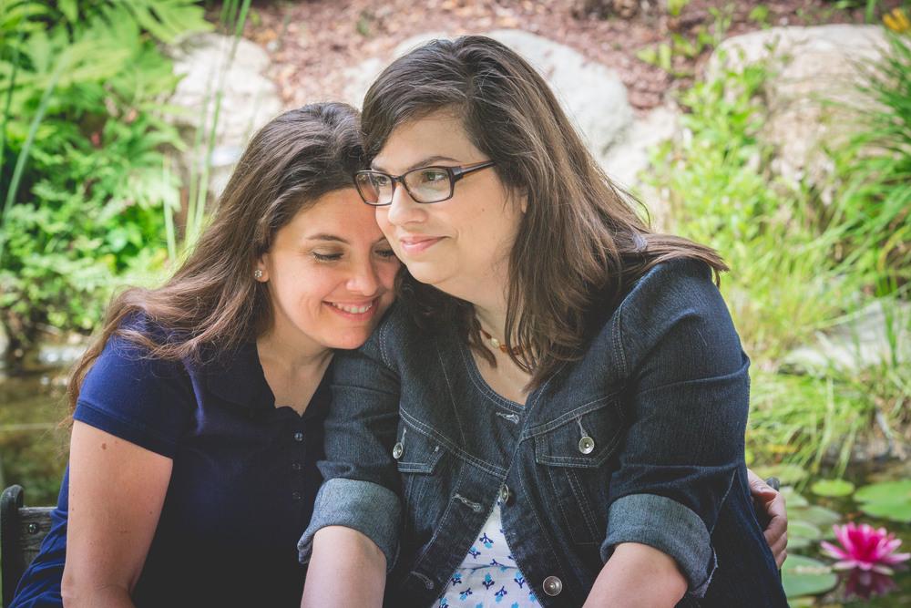 AMANDA&LAUREN_81.JPG