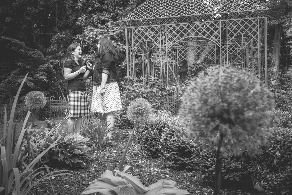 AMANDA&LAUREN_83.JPG
