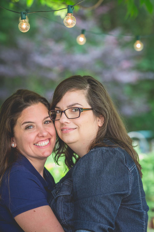 AMANDA&LAUREN_102.JPG