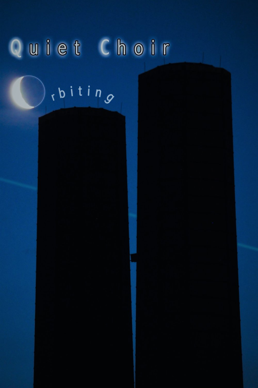 Orbitingpic.jpeg