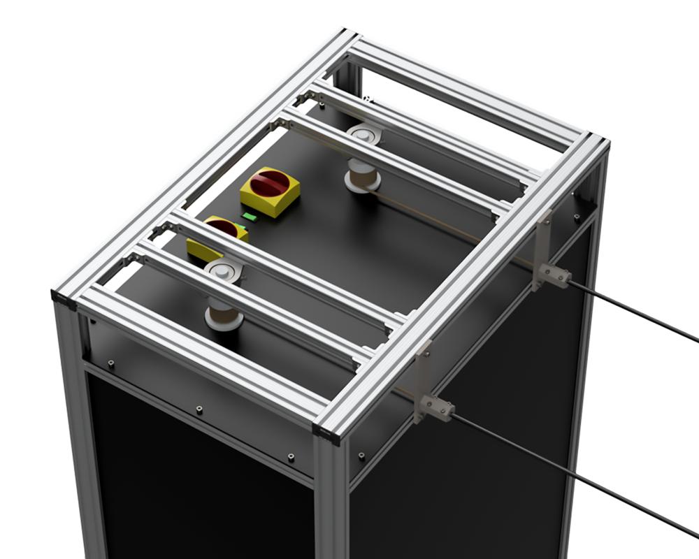 Actuator Unit v3 08 Mod.png
