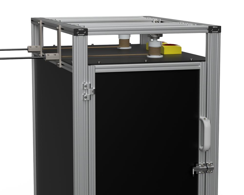 Actuator Unit v3 12 Mod.png