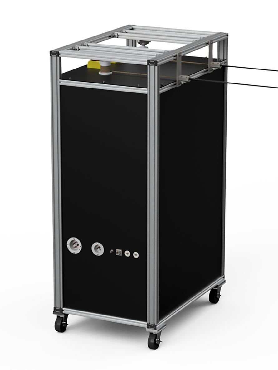 Actuator Unit v3 05 Mod.png