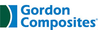 We use fiberglass leaf springs from Gordon Composites for compliance in our devices.