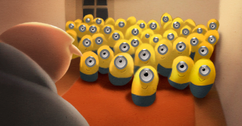 Good Night Minions 02.png