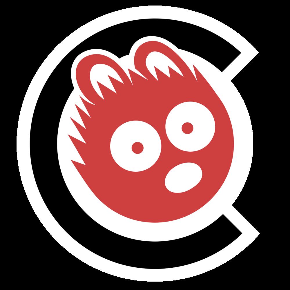 C logo-outline.png