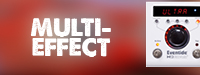 EFFECTS_TITLES_8.jpg