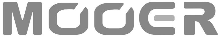 Mooer Logo.png