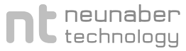 Neunaber logo.png