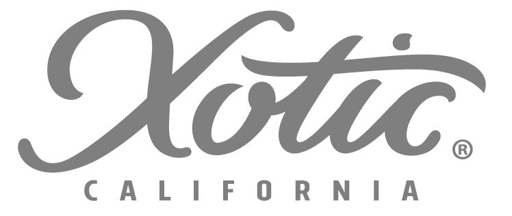 XOTIC_logo.png