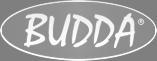 budda_logo.png