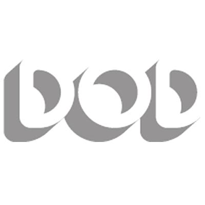 DOD-LOGO_grande.png