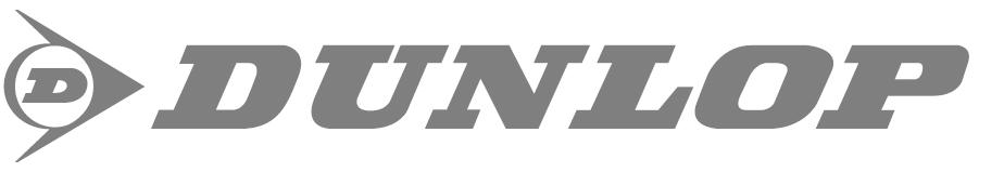 Dunlop-Sport-logo.png