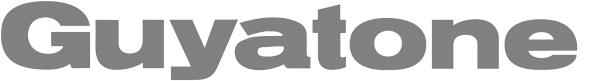Guyatone Logo.png