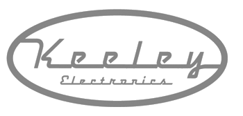 keeley_electronics_logo.png