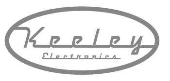 keeley_electronics_logo.png