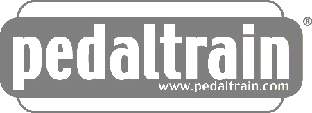 pedaltrainLogo.png