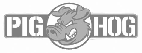 Pig_Hog_Logo_1_1.png
