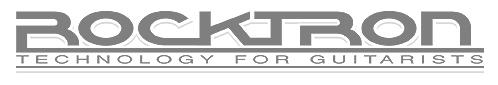 Rocktron_Logo.png