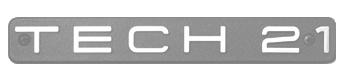 Tech_21-logo.png
