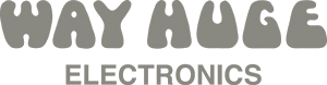 way-huge-logo.png