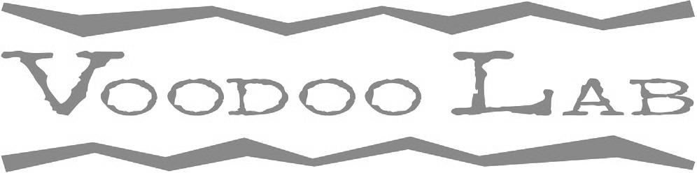 voodoo-lab_logo.png