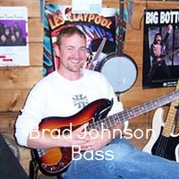 bradJohnsonBass.jpg