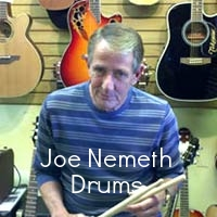 joeNemethDrums.jpg