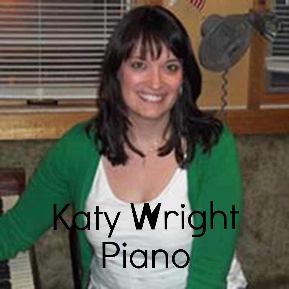 katyWrightPianoLrg.jpg