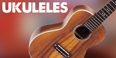 GUITARS_TITLES_UKE.png