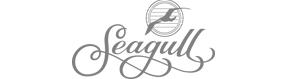SeagullLogo.png