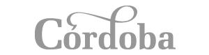 CordobaLogo.png