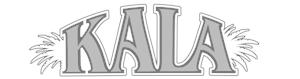 KalaLogo.png