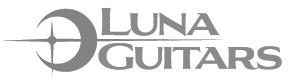 LunaLogo.png