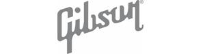 Gibson_logo.png