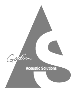 AcousticSolutionsLogo.png