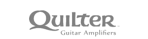 QuilterLogo.png
