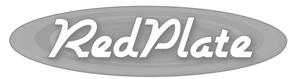 RedPlateLogo.png
