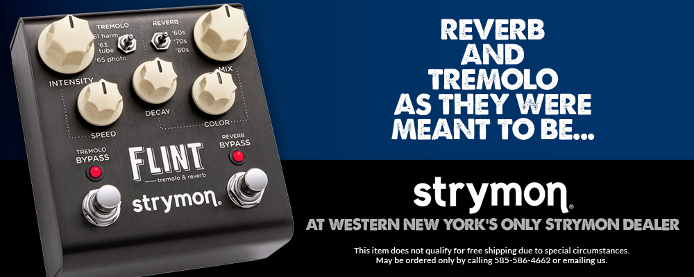 Northfield SlidesNEW_STRYMON2.jpg